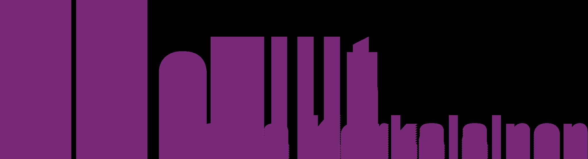 eTilit Merja Korkalainen